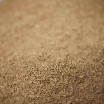 Chêne us - chauffe : légère - taille : granulat - 1 kg - CA