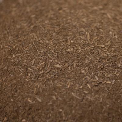 Chêne us  - chauffe : forte - taille : granulat - 1 kg - CA